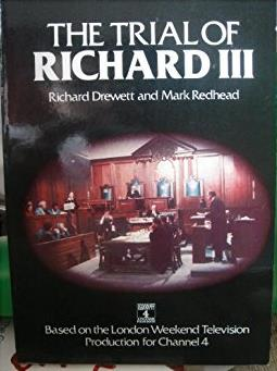 Trial of Richard III