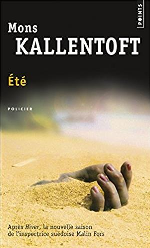 Et' (English and French Edition)