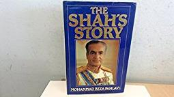 Shah's Story