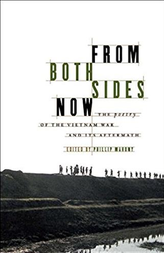 From Both Sides Now: The Poetry of the Vietnam War and Its Aftermath