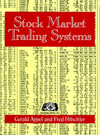 Stock Market Trading Systems
