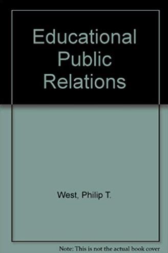 Educational Public Relations