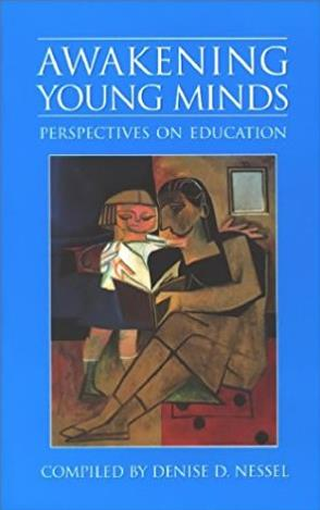 Awakening Young Minds: Perspectives on Education