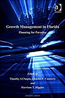 Growth Management in Florida (Urban Planning and Environment)