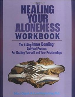 Healing Your Aloneness Workbook