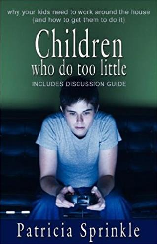 Children Who Do Too Little