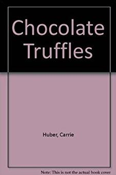 Chocolate Truffles (The Collector's series)